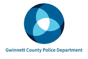 Gwinnett County Police Department